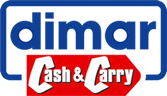 Dimar Cash & Carry